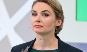 Шафран: Украина выберет либо Россию, либо массовые казни