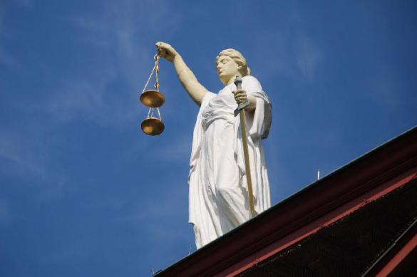 Мнение: закон о семейном насилии - крестовый поход против России