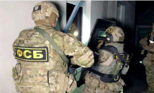 """Последователи """"керченского стрелка"""" планировали устроить два теракта"""