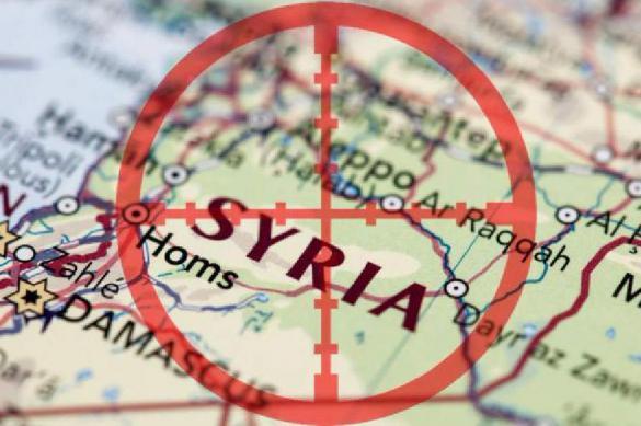 НАТО предложил Турции военную помощь в Сирии