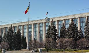 Антиправительственный блок может появиться в Молдавии