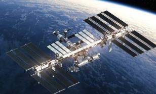 Космическую программу России заменит кинематограф