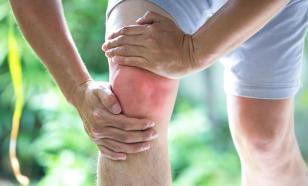 Доктор Евдокименко: при артрозе суставов помогает только гимнастика