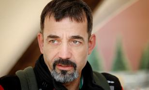 Депутат Певцов призвал репрессировать рэперов