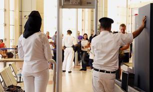 Египет создаст национальную компанию по охране аэропортов