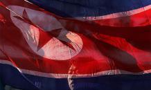 Экс-чиновник КНДР: из-за санкций ООН в республике начнутся проблемы с продовольствием