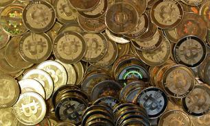 Накроет ли НДС криптовалюты — Анатолий АКСАКОВ