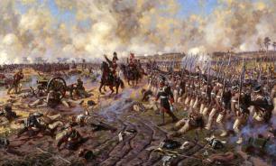 Аустерлицкий разгром - как Наполеону удалось одержать победу в великой битве