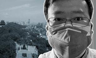 69 человек погибли от коронавируса за сутки только в Хубэе