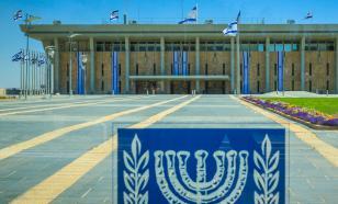 Нетаньяху уйдёт: в Израиле сформировано коалиционное правительство
