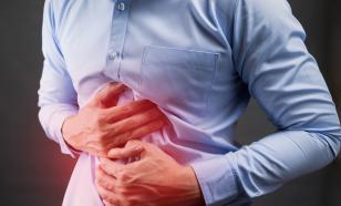 Как правильно лечить диарею