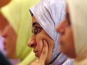 Запретив хиджаб, можно получить джихад