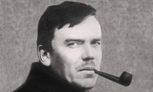 Эрнст Кренкель: самый русский немец