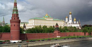 Москва не считает, что у США есть доказательства использования Асадом химоружия