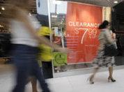 Обман потребителей: от ОСАГО до кредитов