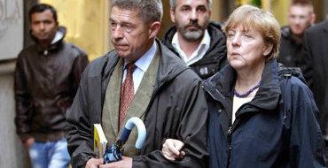 Александр Михайленко: События на Украине отражаются на уровне жизни в Европе