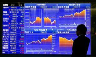 Что ждет экономики России и Китая в 2016 году