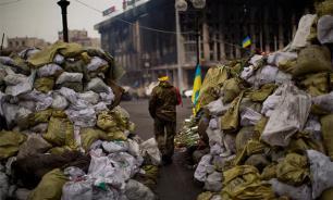Почему не стоит пренебрегать вердиктом суда про госпереворот на Украине
