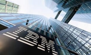 IBM делает новый шаг к паритету доллара и USD Anchor