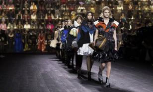 Ностальгия в моде: тренды наступающих осени-зимы