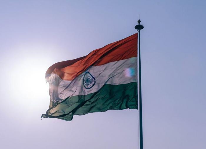 """Саудиты """"капитулировали"""": США """"захватывают"""" нефтяной рынок Индии"""