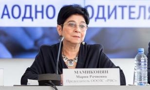 Трагедия в Казани: проблема не в оружии, а в больном обществе