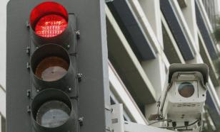 Эксперт: не все видеокамеры на дорогах законны