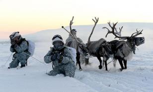 Арктика с высоты: три дня на Земле Франца-Иосифа