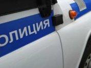 Инкассатор ограбил коллегу и скрылся с 60 млн рублей