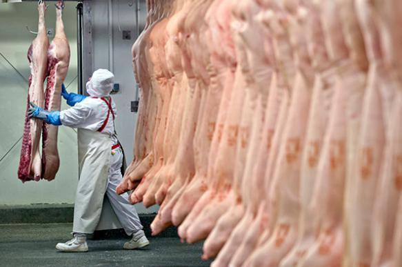 Есть ли в мясе мясо? Сомневаются все