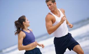 Полезные сайты для любителей тренировок