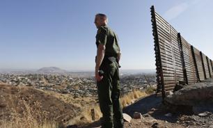 Трамп заявил о заключении миграционного соглашения с Мексикой