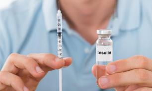 В Кургане больные диабетом две недели не получали инсулин