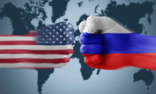 В МИД определили ответные меры России на санкции США