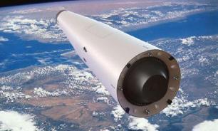 """Ракету-носитель """"Корона"""" можно будет дозаправлять в открытом космосе"""
