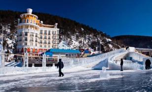 Задержан продавший китайцам землю на Байкале чиновник. ВИДЕО