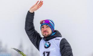 Логинов может пропустить последний этап Кубка мира в Норвегии