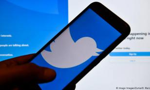 Twitter будет бороться с фейками о COVID-19, маркируя такие твиты
