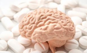 Таблетки «от памяти» изменят вашу личность