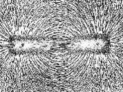 Магнитное поле  - лекарство от лжи
