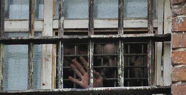 Психиатр Михаил Виноградов: Нужно вернуть смертную казнь и применять ее не только к взрослым