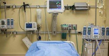 Имплантируемые микроантенны для наблюдения за хроническими больными в США оценили меньше, чем наблюдения за геями