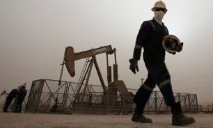 У саудитов не хватит денег, чтобы повлиять на нефтяные цены