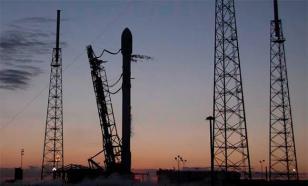 Свои ракетные двигатели США начнут выпускать не раньше 2020 года