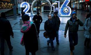Сколько осталось до конца кризиса? Россияне строят прогнозы