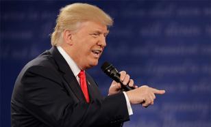 Трамп может поменять выборную систему