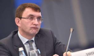 Мишустин назначил Андрея Липова главой Роскомнадзора