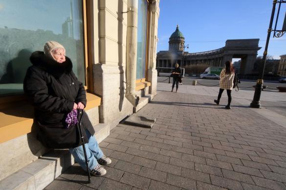 Депутат ГД объяснил, почему россияне не выходят на пенсию досрочно