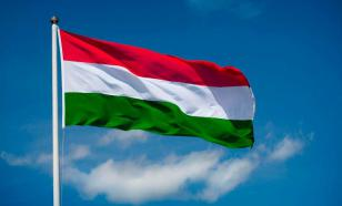 Венгры передумали пускать россиян?