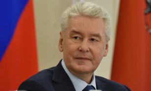 Москва вслед за Подмосковьем может запретить матчи со зрителями